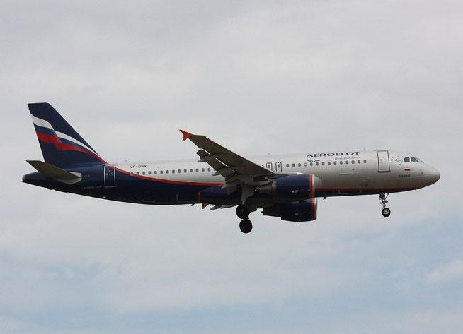 A320 VP-BRX-1