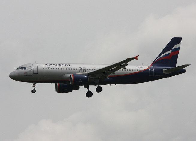 A320 VQ-BIR-1