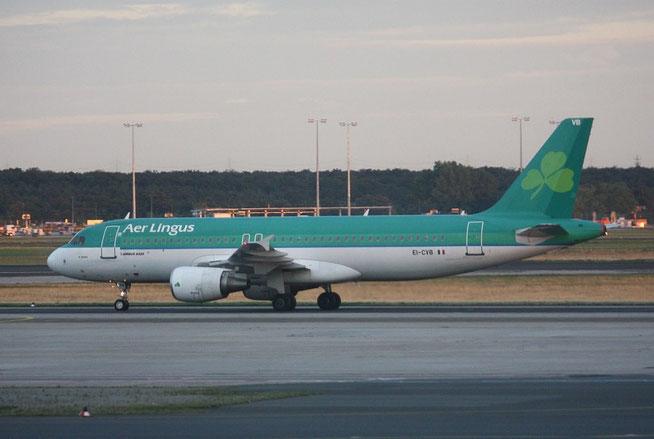 A320 EI-CVB-1