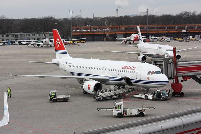 A320 9H-AEF-1