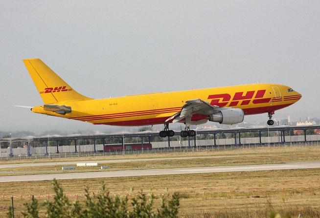 A300 OO-DLG-2