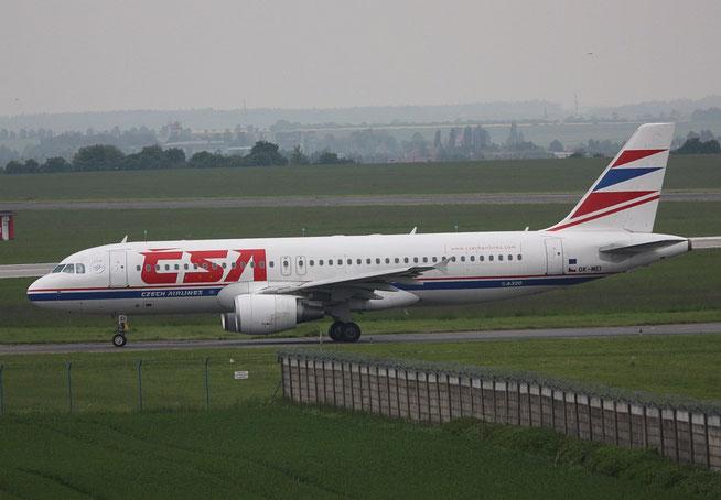 A320 OK-MEI-2