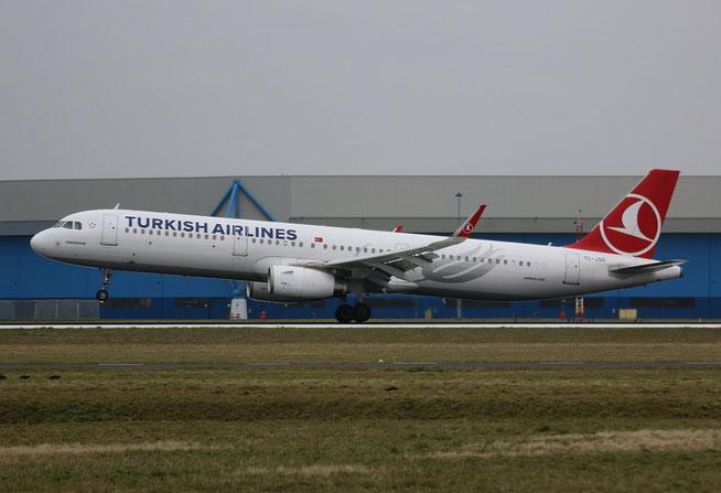 A321 TC-JSO-1