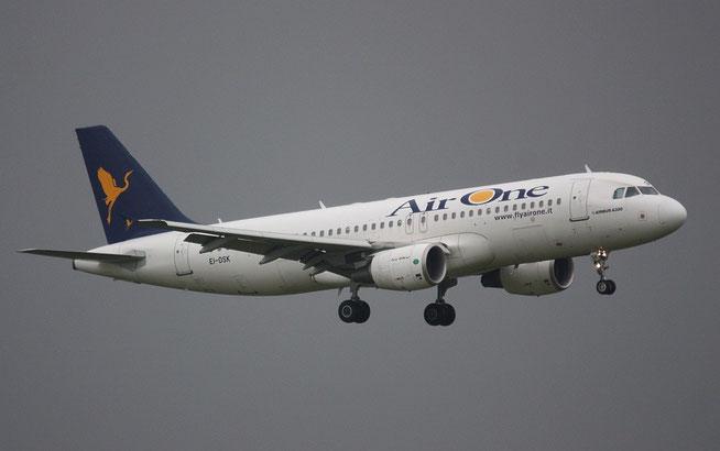 A320 EI-DSK-1