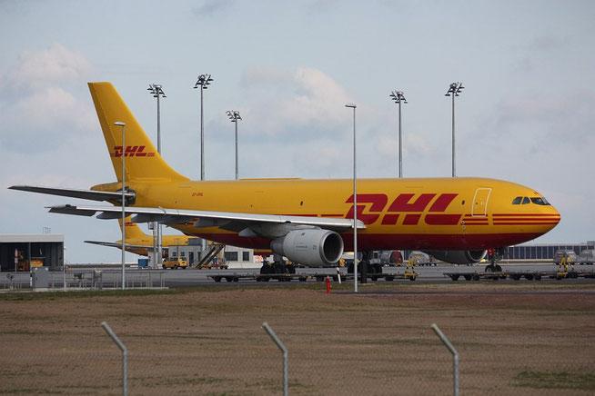 A300 EI-DHL-2