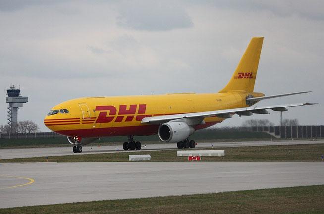 A300 EI-OZF-1