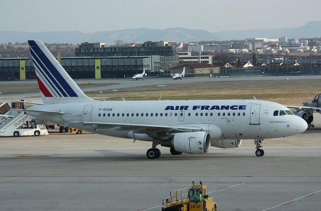 A318 F-GUGN-2
