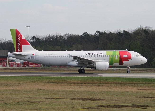 A320 CS-TNU-2