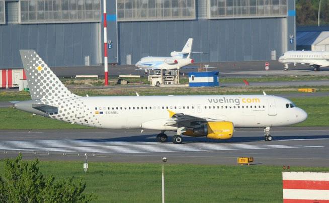 A320 EC-MBL-2