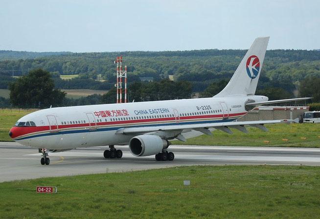 A300 B-2325-2