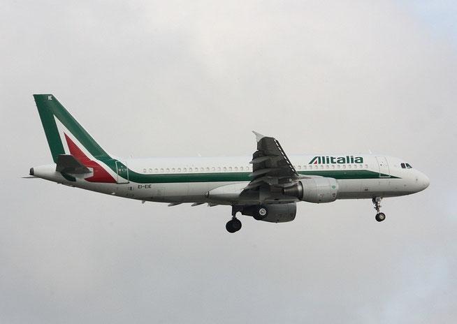 A320 EI-EIE-1