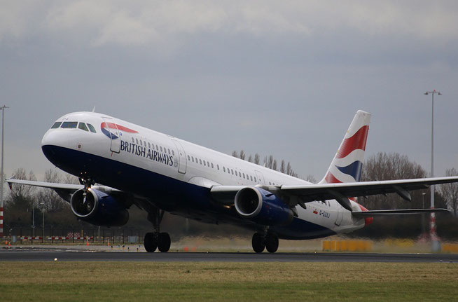 A321 G-EUXJ-1