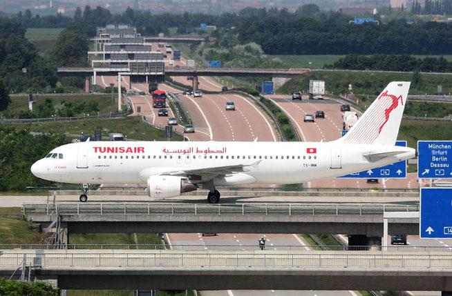 A320 TS-IMM-1