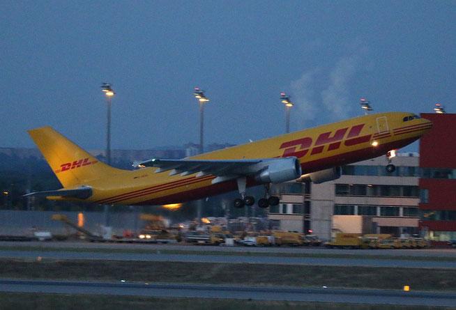 "A 300-622R/F "" D-AEAL "" EAT Leipzig -3"