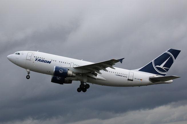 A310 YR-LCB-2