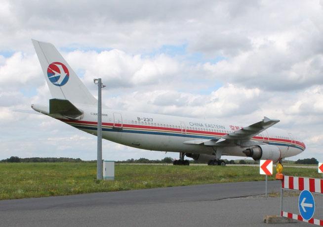 A300 B-2317-1