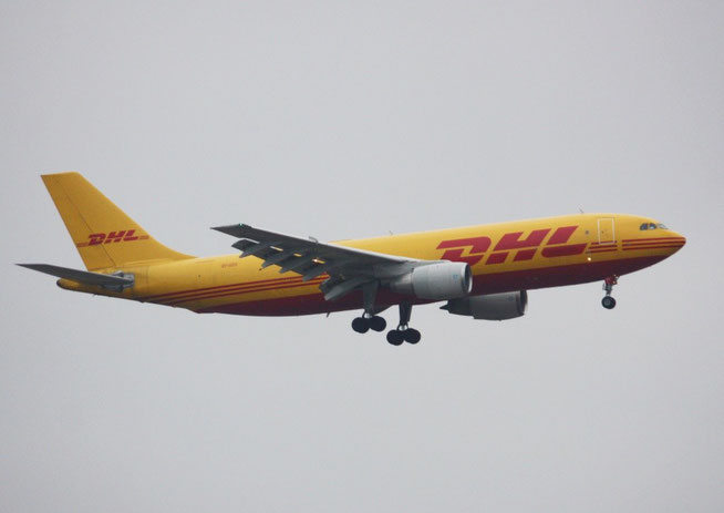A300 EI-OZC-1