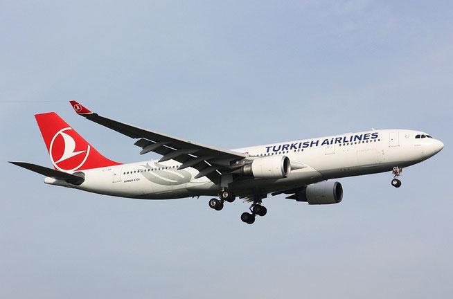 A330 TC-JNB-1