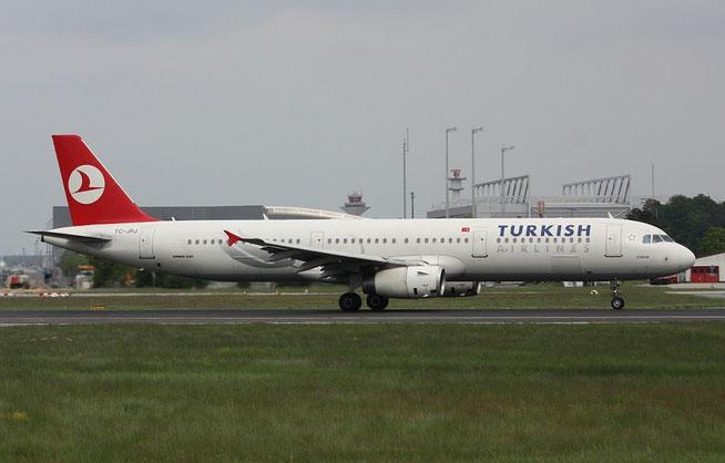 A321 TC-JRJ-1