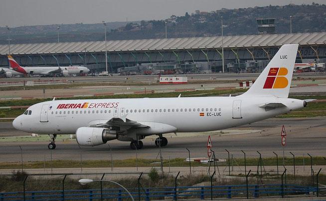 A320 EC-LUC-2