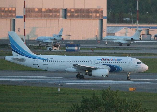 A320 VP-BHW-2