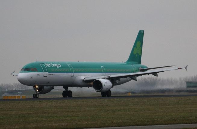 A321 EI-CPE-1