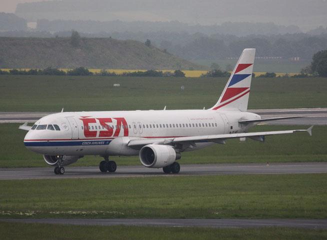 A320 OK-MEI-1