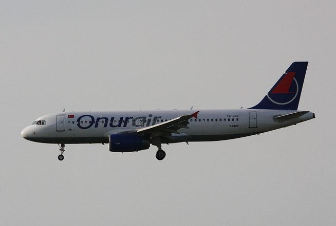 A320 TC-OBO-1