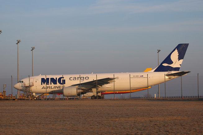 A300 S5-ABW-1