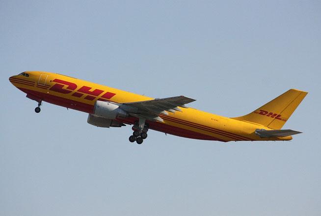 A300 EI-EAC-2