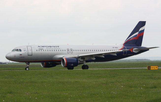 A320 VP-BQU-1