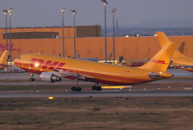 "A 300-622R/F "" D-AEAC "" EAT Leipzig -1"