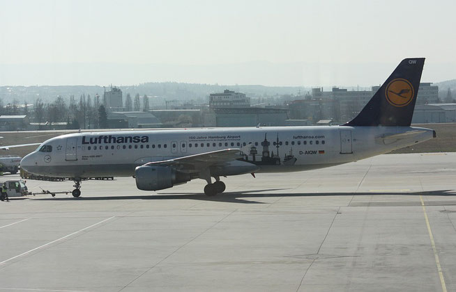 A320 D-AIQW-1