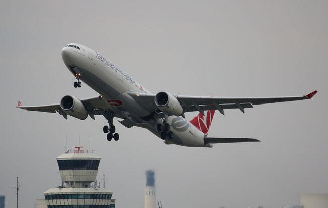 A330 TC-JNR-1