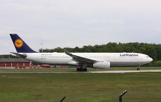 A330 D-AIKO-1