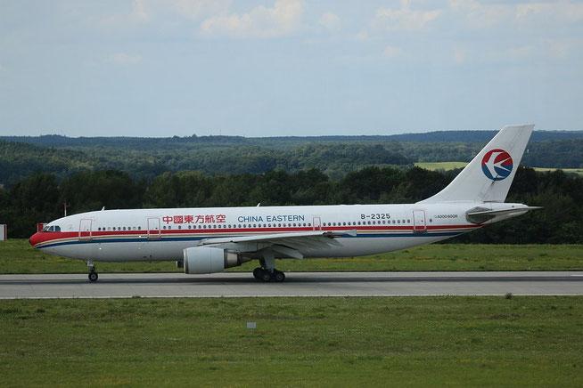 A300 B-2325-1