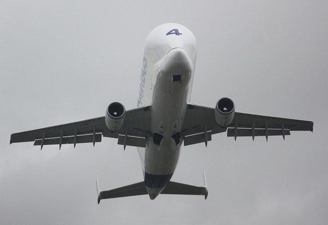 A300 F-GSTD-6