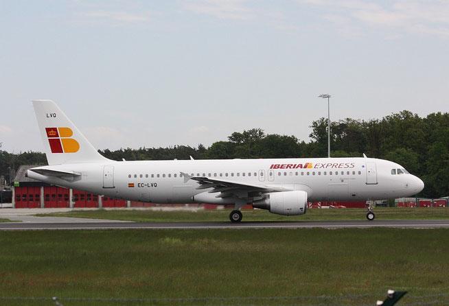 A320 EC-LVQ-2