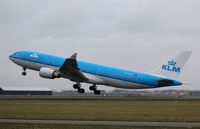 A330 PH-AON-2