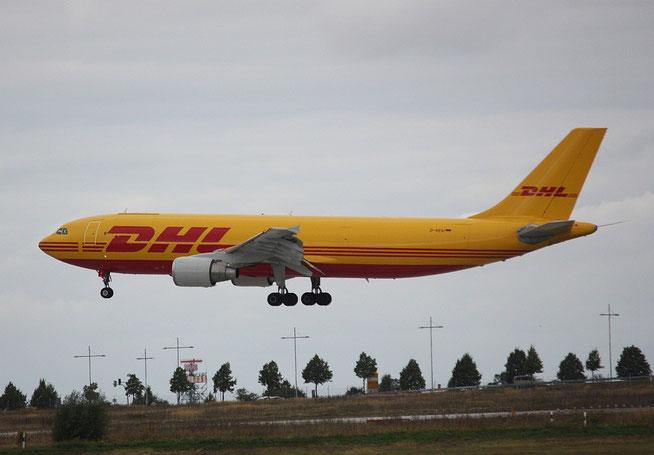A300 D-AEAI-1