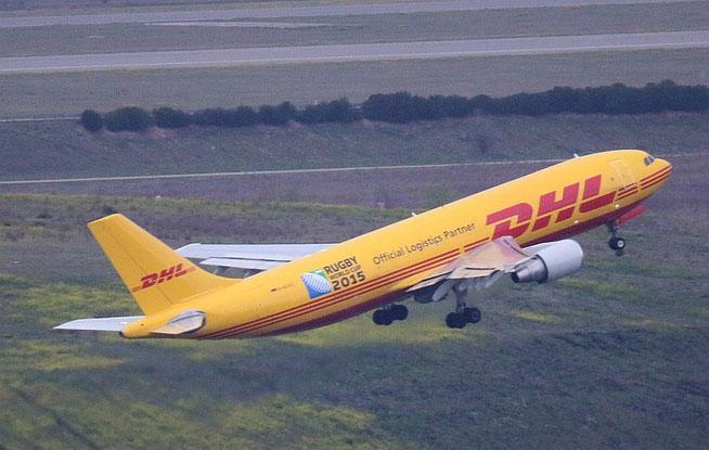 A300 D-AEAC-2
