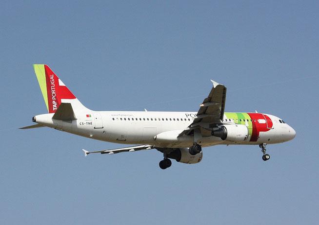 A320 CS-TNE-2