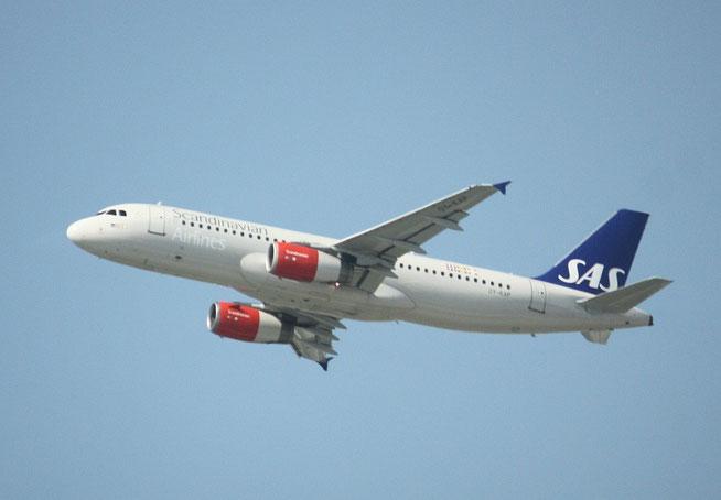 A320 OY-KAP-1
