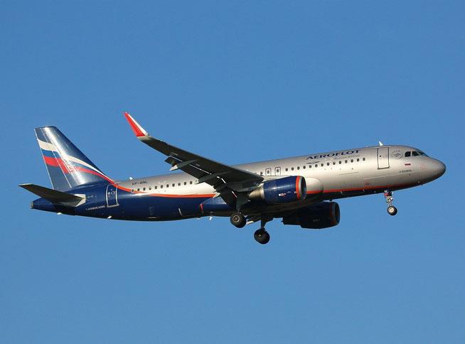 A320 VP-BNL-2