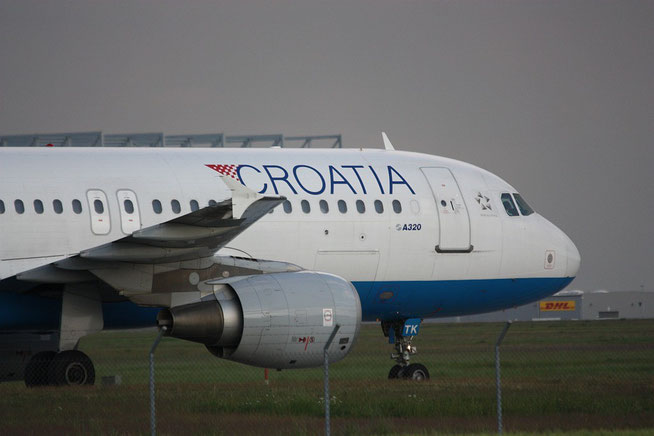 A320 9A-CTK-2