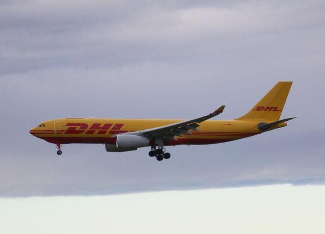 """A 330-243F  """" D-ALMD """"  EAT Leipzig -1"""