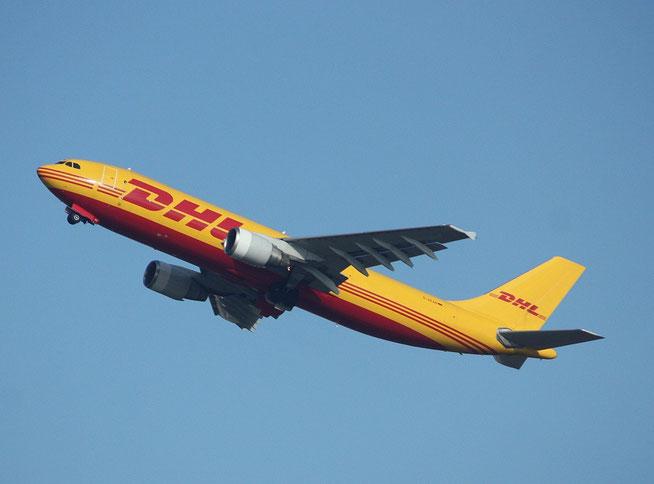 A300 D-AEAN-2