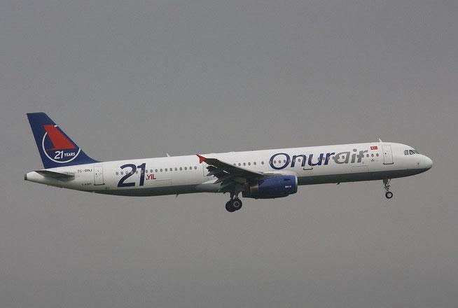 A321 TC-ONJ-1