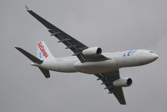 A330 EC-MAJ-3