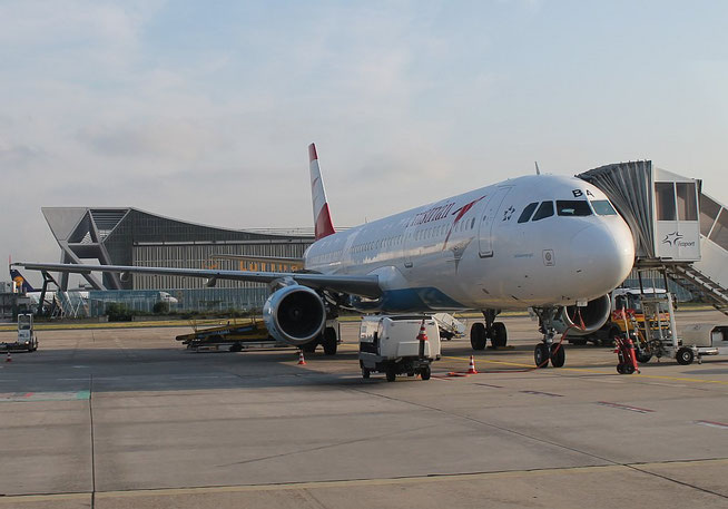 A321 OE-LBA-1
